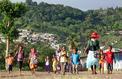 Pourquoi des fonctionnaires de Mayotte touchent indûment un complément de salaire