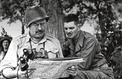 Appelés, volontaires ou correspondants : les écrivains racontent la guerre