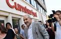Vie et mort de Cumhuriyet, journal indépendant turc