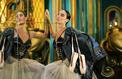 Fashion Freak Show de Jean Paul Gaultier: deux heures de show tambour battant