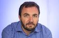L'éditorial du Figaro : «Vertu de prudence»