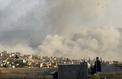 Idlib : l'ultime bataille de Syrie