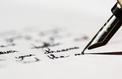 Le stylo-plume est-il en voie d'extinction ?