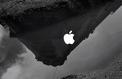 De l'amusement à l'ennui : enquête sur l'évolution du design d'Apple