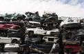 Automobile : la prime à la casse victime de son succès