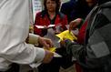 Au Canada, l'allocation chômage est fluctuante