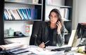 Dépenses publiques, impôts, SNCF... Les extraits du livre choc d'Agnès Verdier-Molinié