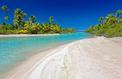 «Terminal F» à la découverte des Tuamotu