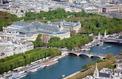 Grand Palais : le monument de tous les excès