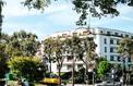 Immobilier en Île-de-France: les prix à la loupe, ville par ville