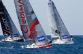 Solitaire Urgo Le Figaro : des marins amateurs conviés sur la ligne de départ des stars