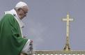 Quel est l'enjeu de l'accord historique signé entre le Vatican et la Chine ?