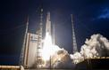 Ariane 5: un immense succès commercial désormais menacé