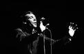 Il y a cinquante ans, Brel immortalisait Vesoul : Vesoul s'en souvient
