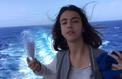 La belle histoire d'une bouteille à la mer jetée aux Antilles et retrouvée aux États-Unis