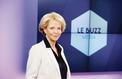 Frédérique Bredin: «Les Gafa doivent être des partenaires de la création européenne»