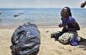 La Tanzanie enterre les 224 victimes du naufrage du ferry MV Nyerere
