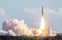 100e tir d'Ariane 5: un succès technique et économique
