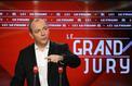 Laurent Berger: «Il faut un État stratège et pas un État budget»