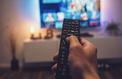 Redevance TV : pas de hausse cette année