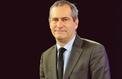 Audiovisuel public: le PDG de l'INA plaide pour une gouvernance commune