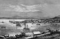 Le nickel en Nouvelle-Calédonie : la «Great attraction du moment» selon Le Figaro de 1876