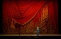 Le prochain directeur de l'Opéra de Paris basculera dans le XXIesiècle