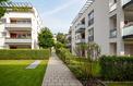 Immobilier : les prix à la loupe dans 600 villes de France