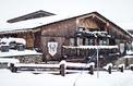 Remportez un superbe séjour à Megève cet hiver !