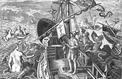 25 septembre 1493 : Christophe Colomb part pour son deuxième voyage, cap sur les Antilles et Caraïbes