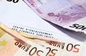 La fiscalité moins redistributive en France qu'aux États-Unis