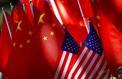 Guerre commerciale: Pékin dénonce les «méthodes de voyou» de Trump