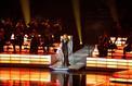 C'est la fin d'une époque : Céline Dion annonce qu'elle quitte Las Vegas