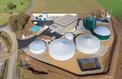 La filière biométhane prend son envol