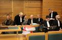 Procès Pastor: le «parler vide» des accusés