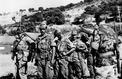 La France face aux Harkis : après la reconnaissance, la réparation ?