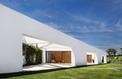 4 hôtels design dans l'Alentejo