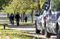 65% des Français se déclarent confiants dans la sécurité privée