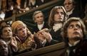 Guillaume Mazeau: «Les films sur la Révolution ont toujours un enjeu politique»