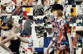 Pourquoi la mode doit se réinventer