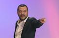 Christophe Bouillaud : comprendre le «phénomène Salvini»