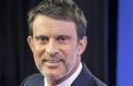 S'il est candidat à Barcelone, Valls peut-il rester député en France ?