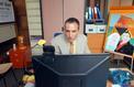 I Feel Good : Jean Dujardin, le raté magnifique