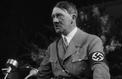 Charles Jaigu : «L'éternel retour d'Adolf Hitler»