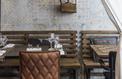 Polmard, la belle boucherie de Beaupassage