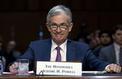 La Fed relève ses taux pour la troisième fois en 2018