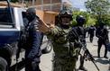 Mexique : à Acapulco, l'armée désarme la police soupçonnée d'infiltration criminelle