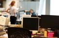 Les femmes, plus victimes de discrimination au travail que les hommes