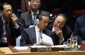 À l'ONU, la Chine profite du vide laissé par les États-Unis