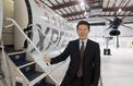 Air France-KLM: premier couac pour Ben Smith